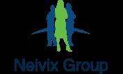 Group Inc.
